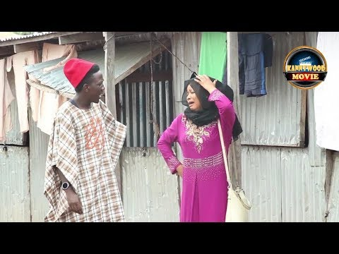 Musha Dariya Aliartwork Best Moments (Hausa Songs / Hausa Films)