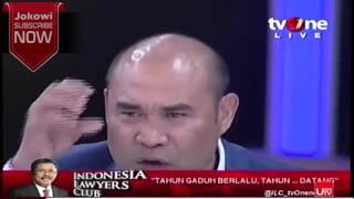 Video Victor Laiskodat: Gaduh Itu Perlu Dalam Demokrasi MP3, 3GP, MP4, WEBM, AVI, FLV Januari 2019