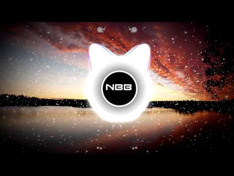 Download Fabolous - Goyard Bag ft. Lil Uzi Vert (Bass Boosted) MP3