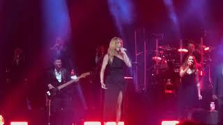 Video Céline Dion - TO LOVE YOU MORE ~Live in Japan 2018 MP3, 3GP, MP4, WEBM, AVI, FLV Juli 2018