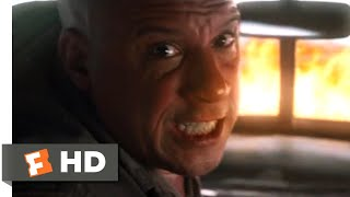 Nonton The Fate Of The Furious  2017    The Cuban Mile Scene  1 10    Movieclips Film Subtitle Indonesia Streaming Movie Download