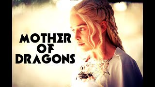 Daenerys Targaryen's best theme soundtrack in Game of Thrones (season 4, season 5 and season 6). Part Two. Soundtrack: 0:00 ...