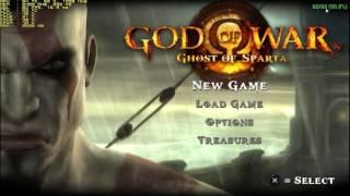 Nonton [PPSSPP]Como Melhorar o Desempenho dos Jogos God of War com CWCheat Film Subtitle Indonesia Streaming Movie Download