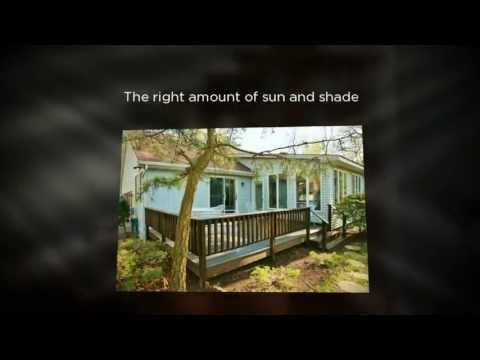 25 Coventry Road, Rehoboth Beach Real Estate