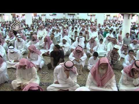 من أسباب فتح مكة اعتداء المشركين على المصلين