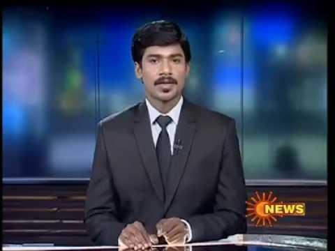 Video Mutharaiyar sathaya villa 2016 download in MP3, 3GP, MP4, WEBM, AVI, FLV January 2017