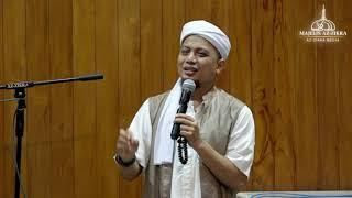 Video DAHSYATNYA 7 SURAH & 7 SUNNAH HARIAN | USTADZ ARIFIN ILHAM MP3, 3GP, MP4, WEBM, AVI, FLV September 2019