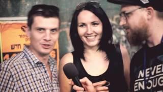 kaspijskij-gruz-v-izraile-video-otchjot