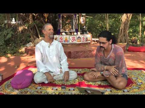 A jóga tradíció modern értelmezése (teljes film)