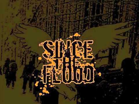 Since The Flood - In My Eyes