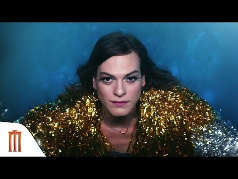 A Fantastic Woman - Official Trailer