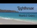 Download Lagu Hearts & Colors- Lighthouse (Lyrics) Mp3 Free