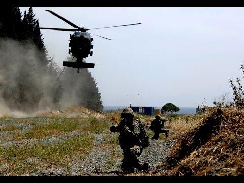 Turkish Army 2015