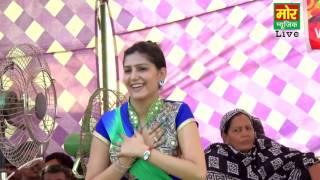 www Muviza net Sapna New Dance    Kharbuja Si Meri Jawani     Bahadurgarh Compitition    Mor Haryanv
