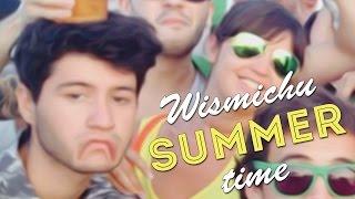 Video De festival en el Arenal Sound | Wismichu Summertime MP3, 3GP, MP4, WEBM, AVI, FLV Desember 2017