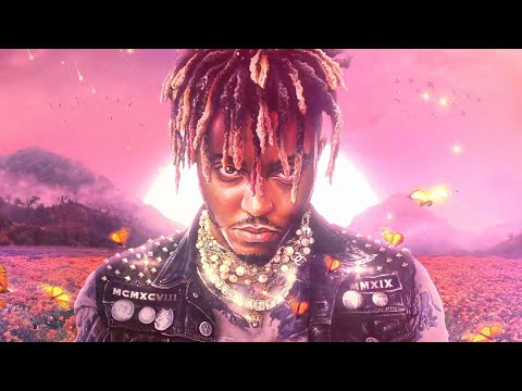 Juice WRLD - Stay High (Official Audio)