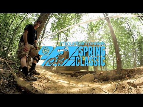 Spring Classic 2015