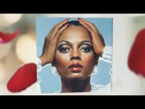 Tekst piosenki The Supremes - Don't Rain On My Parade po polsku