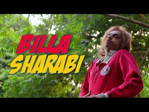 Video Daaru Pee Ke Girna | Billa Sharabi | Sunil Grover | Amit Trivedi | Elephant Company download in MP3, 3GP, MP4, WEBM, AVI, FLV January 2017