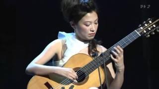 Kaori Muraji - Merry Christmas,Mr Lawrence - Ryuichi Sakamoto\'s