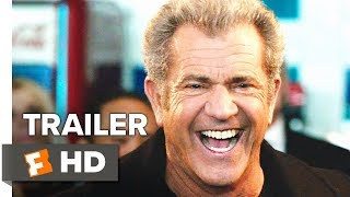 Nonton Daddy S Home 2 Trailer  2  2017    Movieclips Trailers Film Subtitle Indonesia Streaming Movie Download