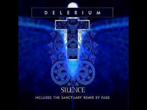 silence - Give me release Witness me I am outside Give me peace Heaven holds a sense of wonder And I wanted to believe that I'd get caught up when the rage inme subsid...