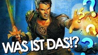 NEU: Kennt ihr dieses Spiel? - Crusaders of Might&Magic - Vergessene Spiele #01