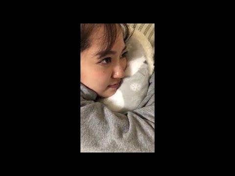 """, title : '【公式】鈴木愛理 - """"別の人の彼女になったよ""""'"""