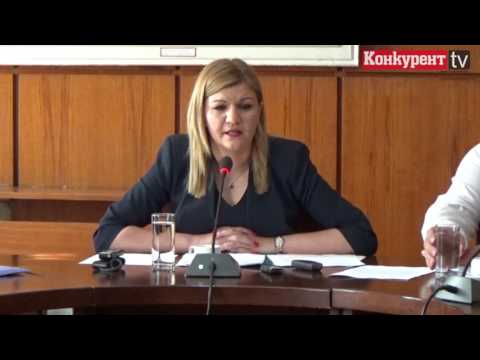 Идва ли краят на водния цикъл във Враца