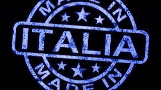 Il Meglio Della Musica Italiana [HD] - Anni 80 E 90