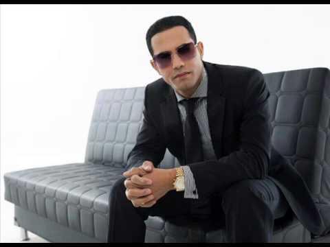 Pide Lo Que Quieras - Raulin Rodriguez (Video)