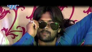 जिला आजमगढ़ हs Jila Aajamgad Ha  Ratiya Kaha Bitawal Na  Bhojpuri Hit Songs 2017 HD