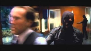 Nonton Trespass - Open the Safe! (Clip) Film Subtitle Indonesia Streaming Movie Download