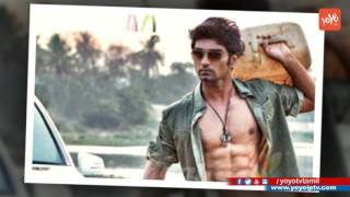 Michael Rayappan Teams up With Atharva For a New Film Directed by Sam Anton Subscribe Our YouTube Channel https://goo.gl/g7QunD Google+ https://goo.gl/O8NYmD...