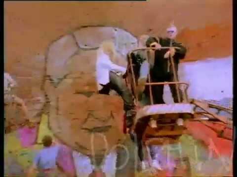 Мальчишник - Голосуй или Проиграешь (1996)