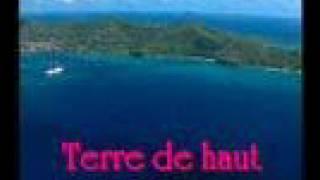 www.ordesiles.com La Guadeloupe vue ciel (remixé) venez découvrir l'Or des iles sur www.ordesiles.com Hommage à Patrick...