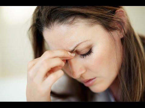 Sakit ng Ulo: Migraine Ba? - Payo ni Dr Epi Collantes (Neurologist) #2
