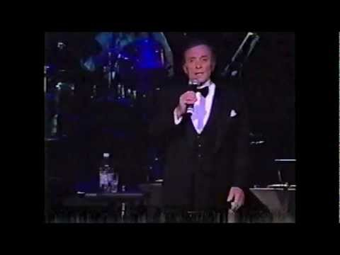 Tekst piosenki Al Martino - Begin the Beguine po polsku