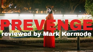 Nonton Prevenge Film Subtitle Indonesia Streaming Movie Download