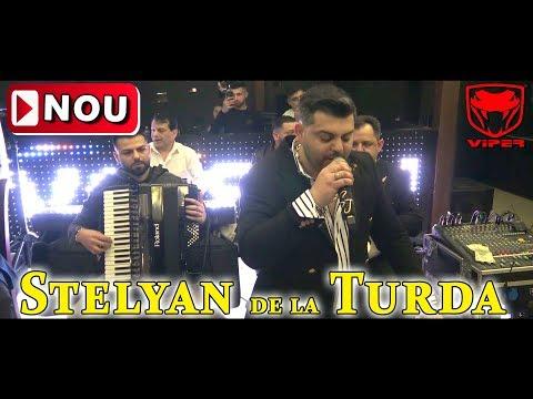 Stelyan de la Turda - Nimeni nu imi face fata