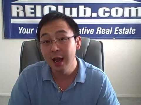 Real Estate Investing Course – Do Real Estate Investing Courses Help Investors?