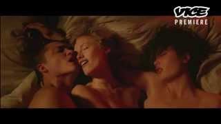 Nonton Love De Gaspar No    Tr  Iler Oficial Film Subtitle Indonesia Streaming Movie Download