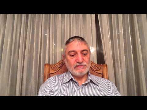 Zohar – Création sur la rigueur 1