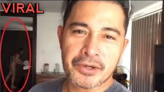 Video Cesar Montano Birthday Greeting Video | Viral MP3, 3GP, MP4, WEBM, AVI, FLV April 2019