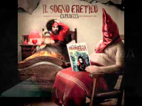 """, title : 'la ghigliottina -15- Caparezza (""""il sogno eretico"""" 2011)'"""