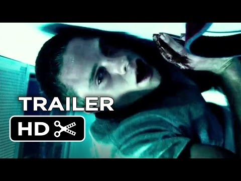 Project Almanac Official Trailer #2 (2015) – Sci-Fi Movie HD