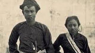 Video Asal Usul Suku Jawa, Orang Jawa Harus Tahu! MP3, 3GP, MP4, WEBM, AVI, FLV Agustus 2017