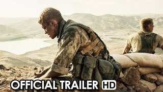 Nonton KAJAKI Official Trailer (2014) - Paul Katis Movie HD Film Subtitle Indonesia Streaming Movie Download