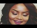Mizter Okyere ft. Akoo Nana & Numberthree - Nana Ama (Video)