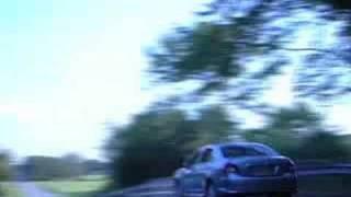 2008 Toyota Yaris Review
